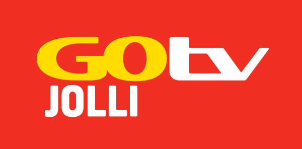GOtv Jolli